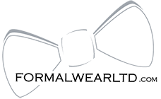 Formal Wear, Ltd Logo